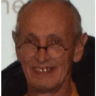 Jacob Nel