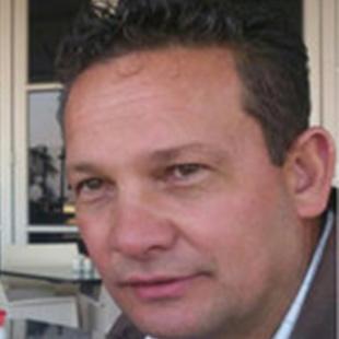 John Schoeman