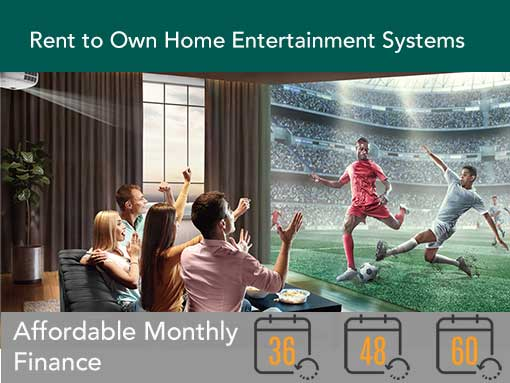 rent-to-own-home-entertainment-510x510